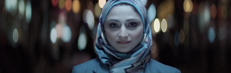 America's Un-'merricin Coke Superbowl 2014 Commercial